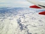 Illinois Tundra